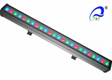 LED Wall Washer φως